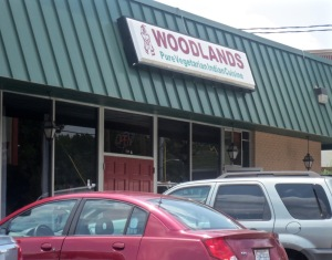 Woodlands 2