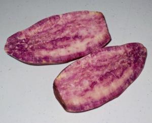 purple yam 2
