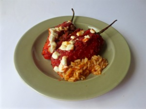 stuffed peppers 10