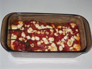 stuffed peppers 9