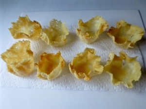 cheese cups 3