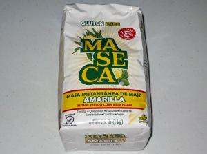 corn tortillas 1