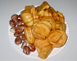 jackfruit 4
