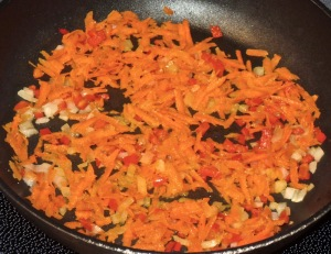 carrots and potatoes 2