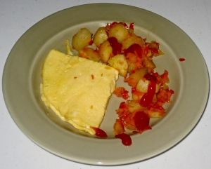 carrots and potatoes 6