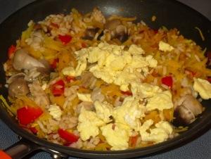 fried rice 6