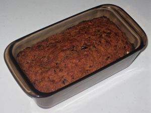 quick bread 3