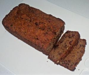 quick bread 4