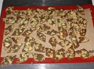 crackers 8