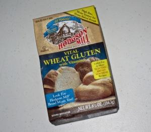 gluten 1