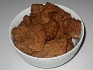 gluten 10