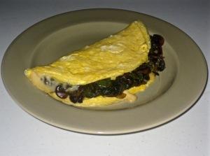 omelet 4