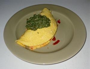 omelet 5