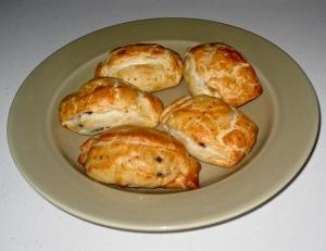 pastry 5