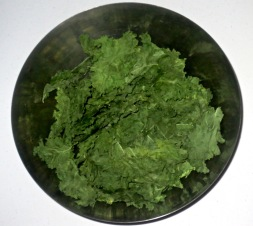 kale powder 2
