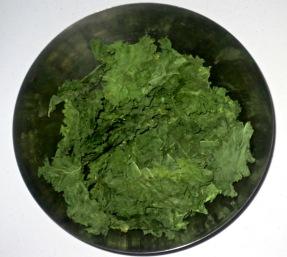 kale powder 2