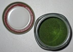 kale powder 3