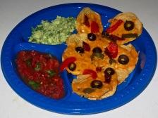 nachos 3