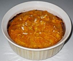chili 11