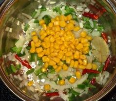 chili 2