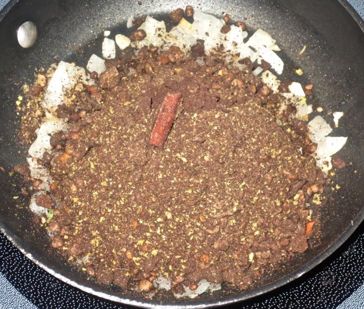 mole 3