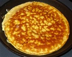 omelet 6