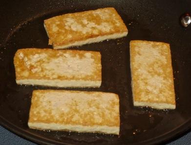 stir fry 1