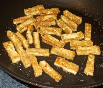 stir fry 2