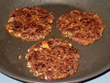 vegan burger patties 11