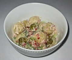 potato salad 4