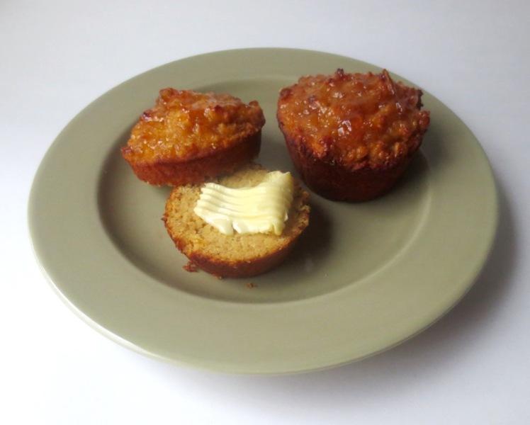 muffins (4).jpg