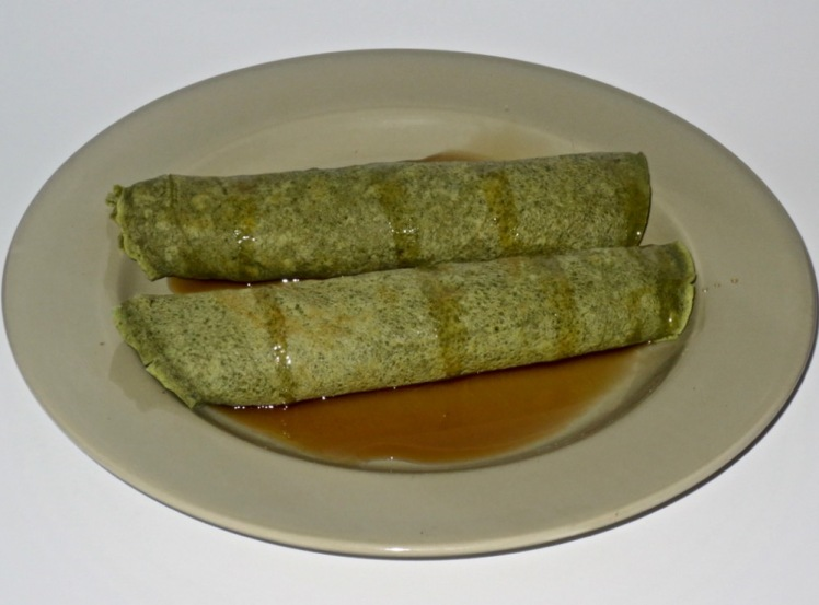 spinach crepes (7).jpg