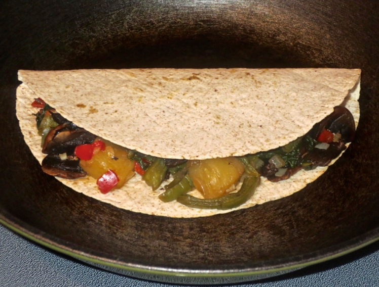 tacos (7).jpg