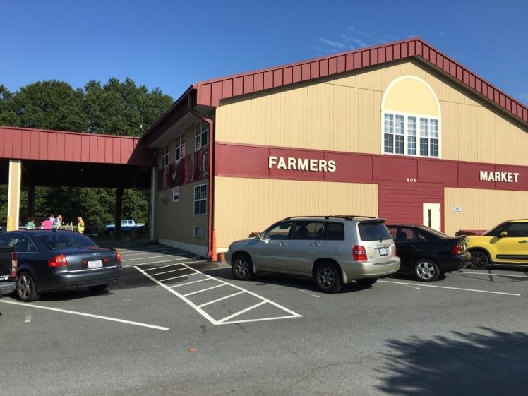 farmers farket.jpg