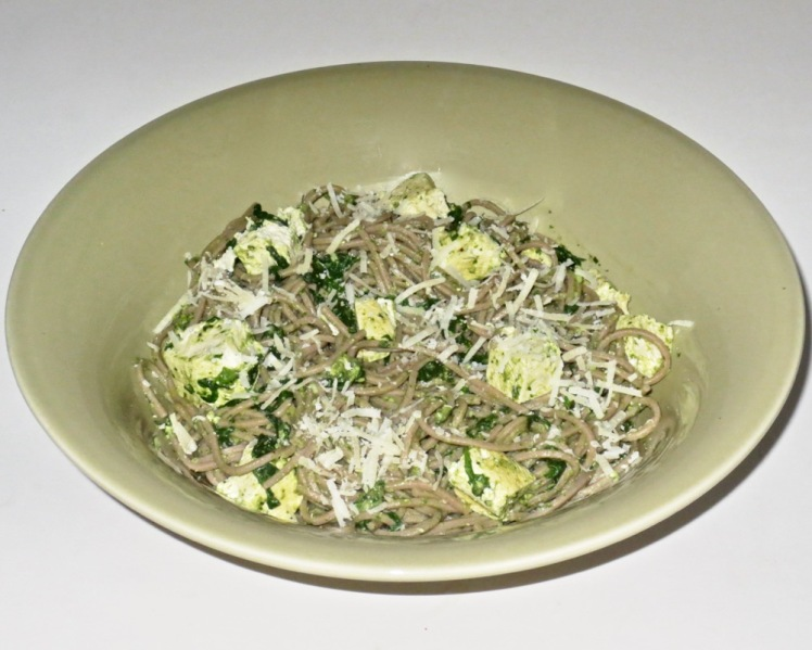 buckwheat noodles (10).jpg