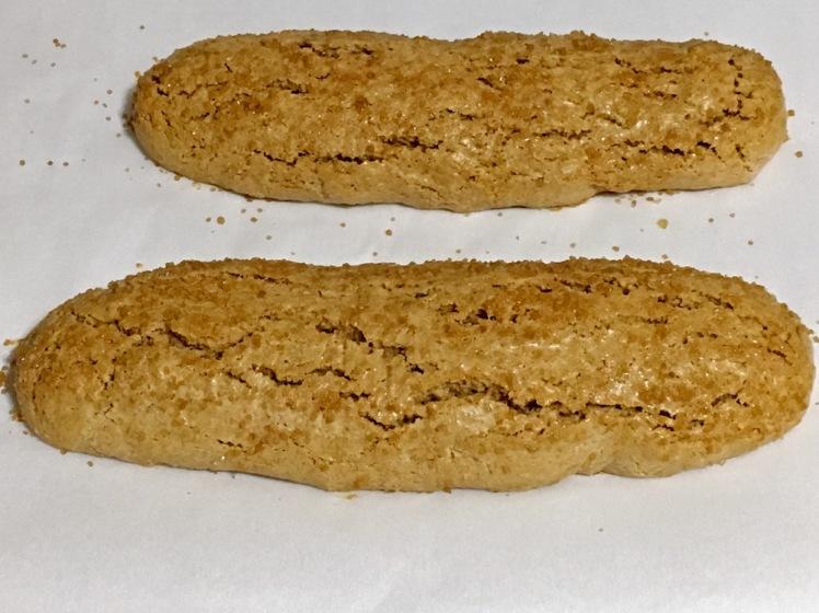 biscoti