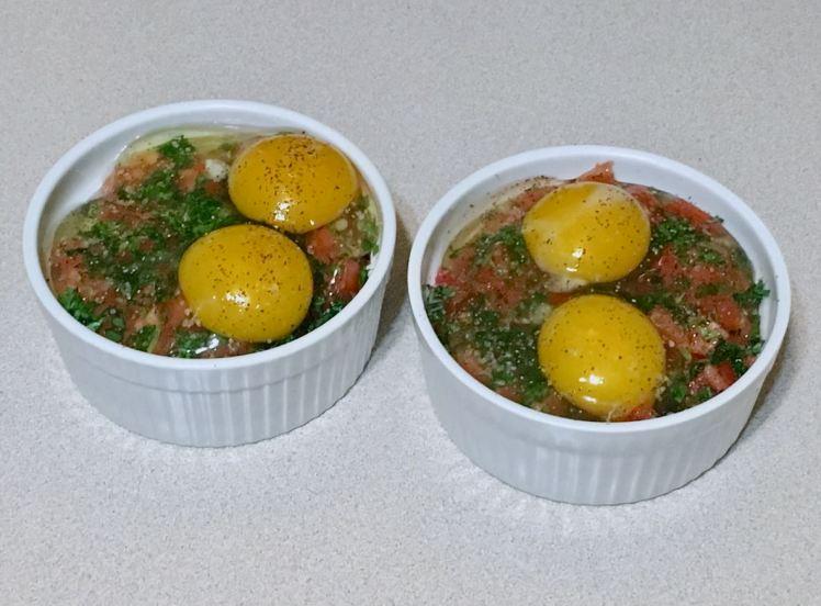 baked eggs (4).jpg