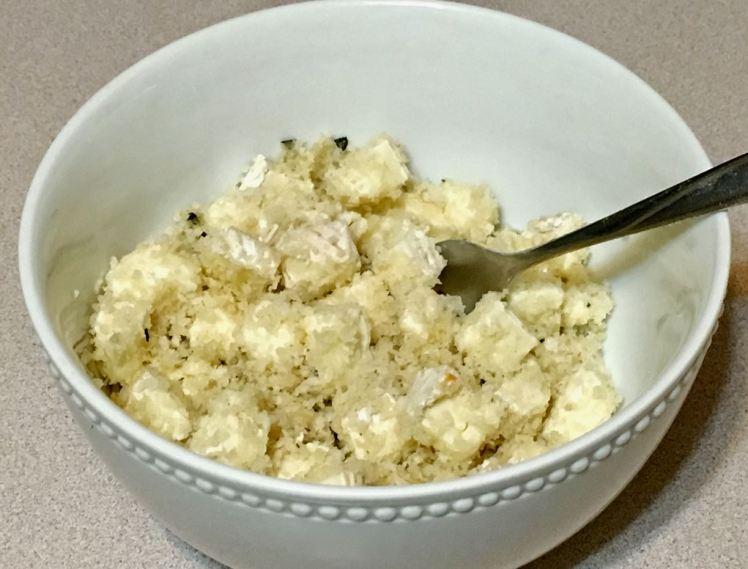summer squash casserole