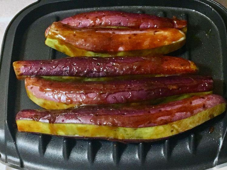 eggplant jerky (2).jpg