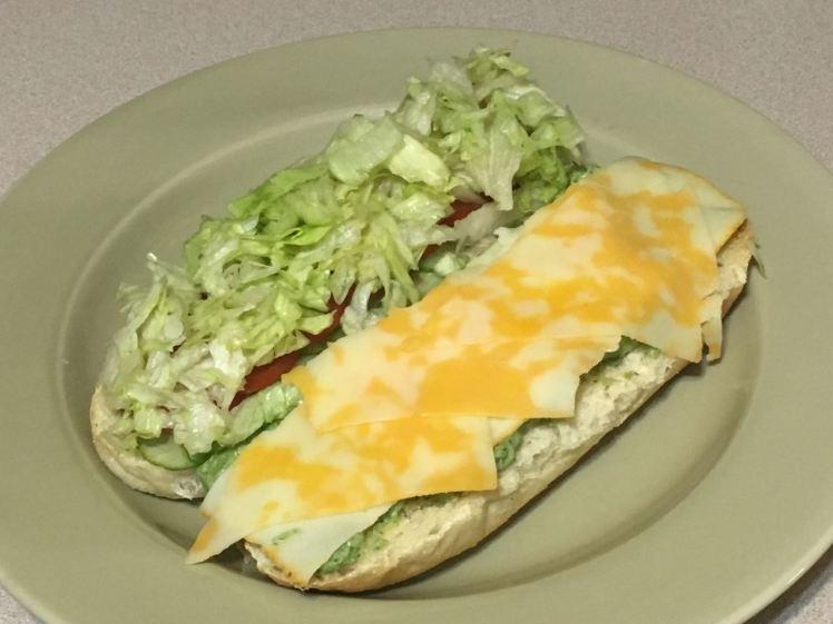 sandwich (7).jpg