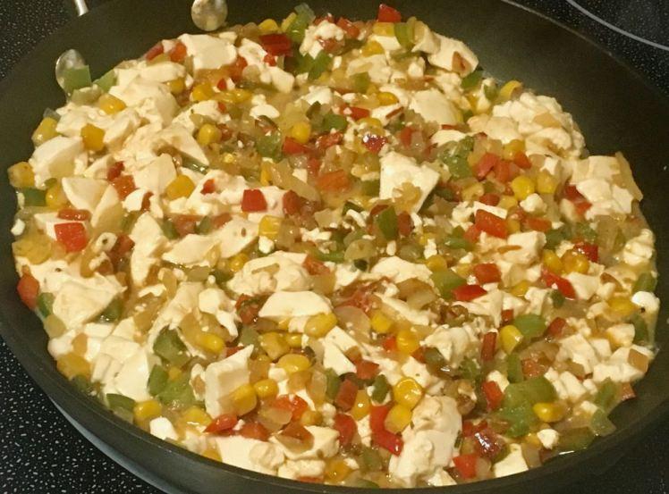 tofu scramble (5).jpg