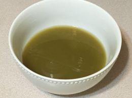 cayenne hot sauce