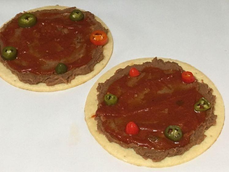 huevos rancheros pizza (3).jpg