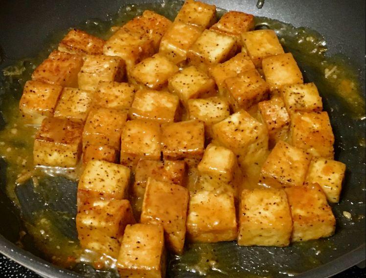 tofu (3).jpg