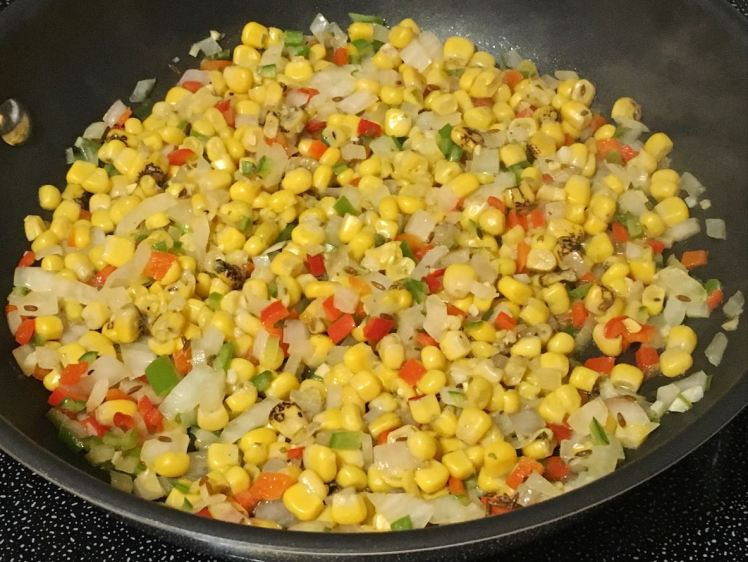 black beans, corn & rice (3).jpg
