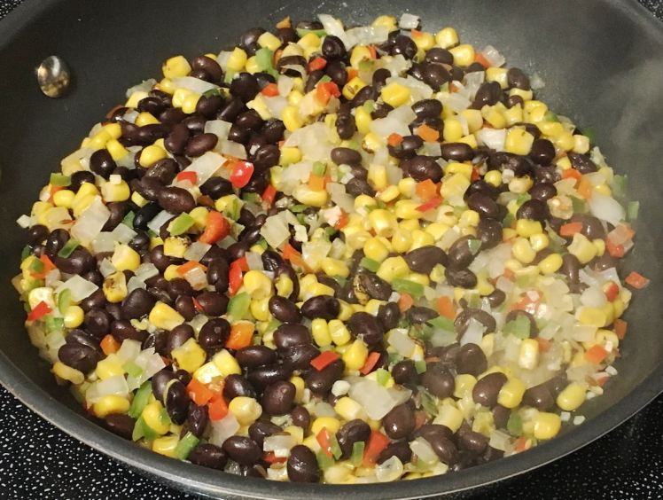 black beans, corn & rice (5).jpg