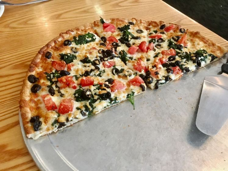 Lugoff Pizza