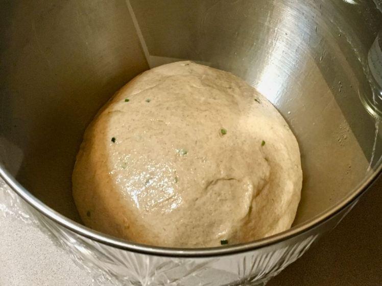 Serrano bread (6).jpg