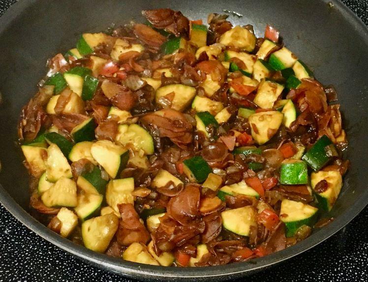 tofu stir fry (9).jpg