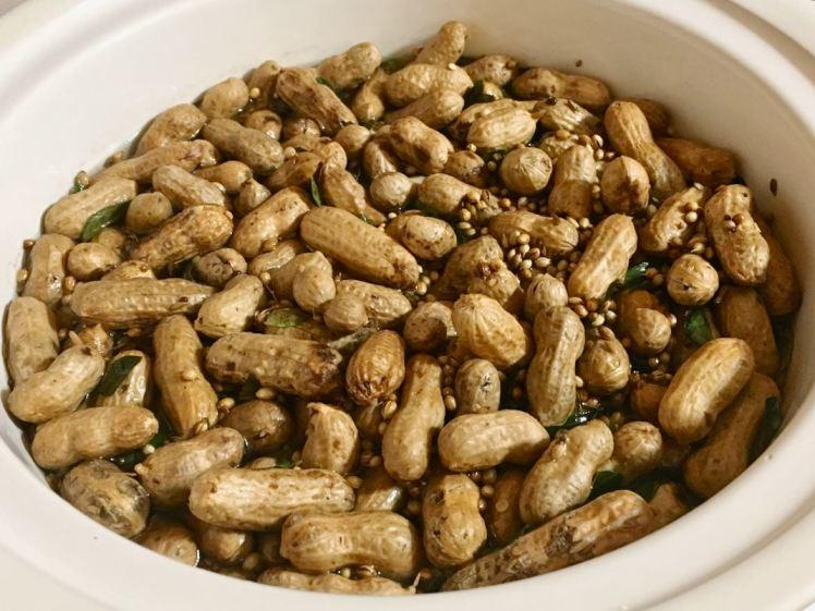 boiled peanuts (8).jpg